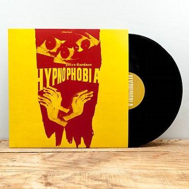 Jacco Gardner Hypnophobia (Vinyl)