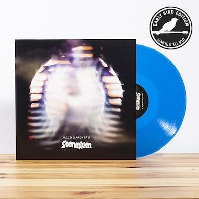 Somnium (Vinyl)