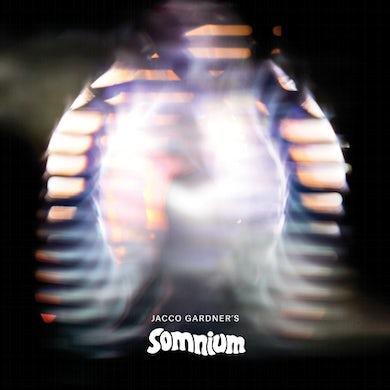 Jacco Gardner Somnium (Garage Sale)