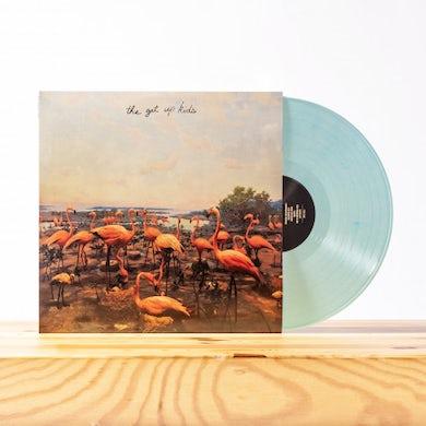 Problems (Vinyl)