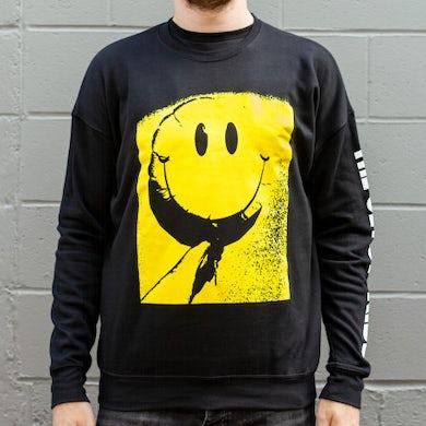 The Get Up Kids Balloon Crew Neck Sweatshirt (Garage Sale)