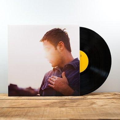 Owen (Vinyl)