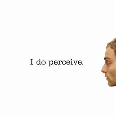 Owen I do perceive.