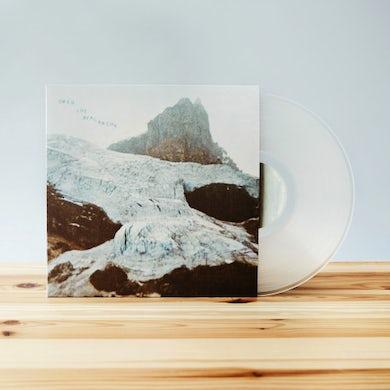 Owen The Avalanche (Vinyl)
