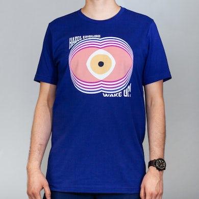 Hazel English Wake UP! T-Shirt
