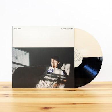 Anna Burch If You're Dreaming (Vinyl)