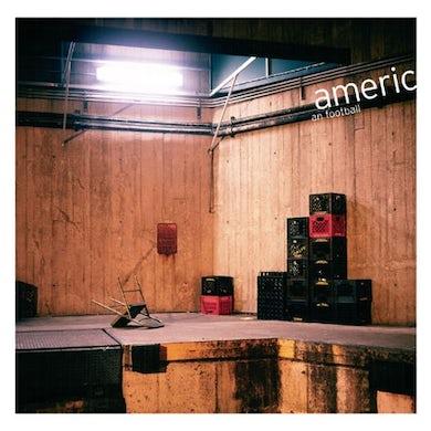 EP (Vinyl)