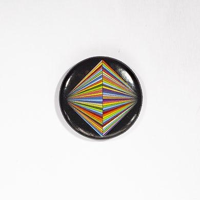 Strfkr Jupiter Button