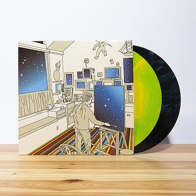 Strfkr Being No One, Going Nowhere (REMIXES) (Vinyl)