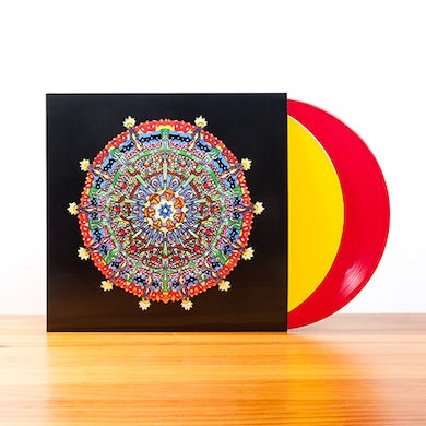 Of Montreal Hissing Fauna, Are You the Destroyer? (Vinyl)