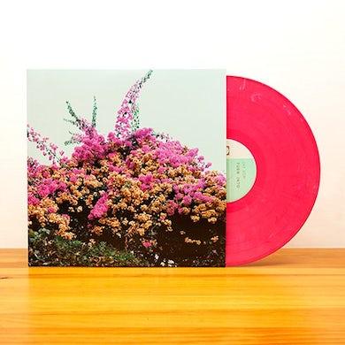 JAY SOM Turn Into (Vinyl)