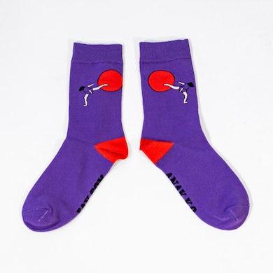 JAY SOM Balance Socks