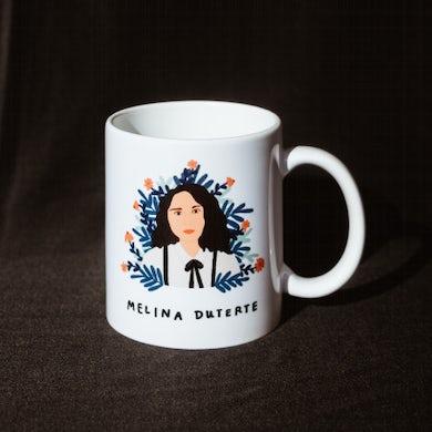 Mugshots: Melina Duterte (Jay Som)