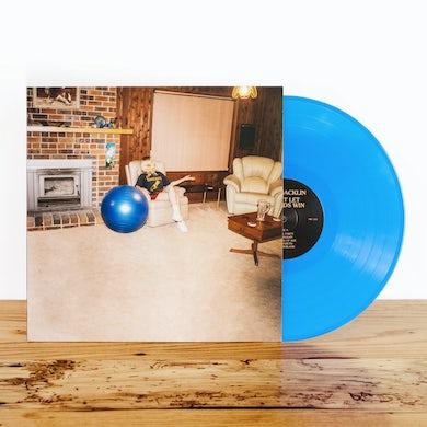 Julia Jacklin Don't Let The Kids Win (Vinyl)