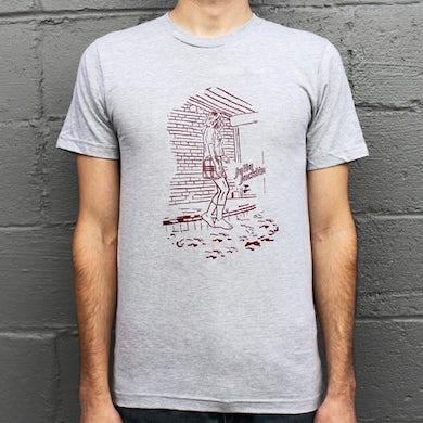Julia Jacklin Pool Party T-Shirt