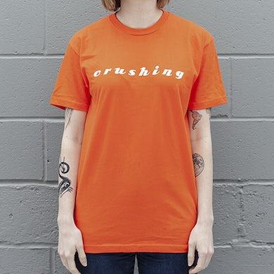 Julia Jacklin Crushing T-Shirt