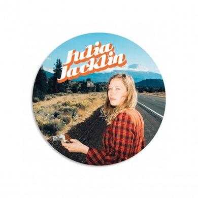 Julia Jacklin Sticker