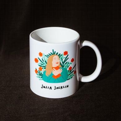 Mugshots: Julia Jacklin