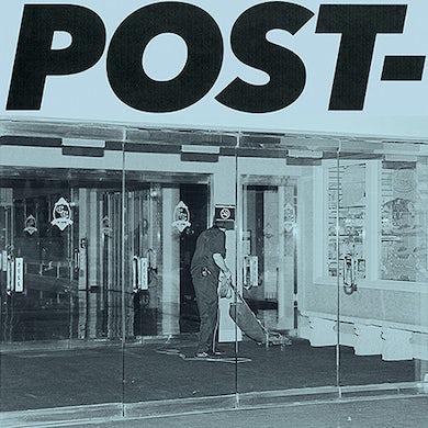 Jeff Rosenstock POST-