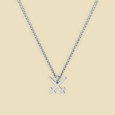 Xiu Xiu Necklace