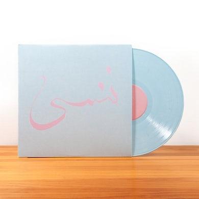 Xiu Xiu FORGET (Vinyl)