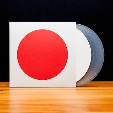 Plays the Music of Twin Peaks (Vinyl)