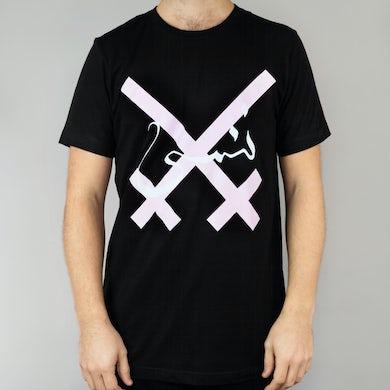 Xiu Xiu FORGET T-Shirt