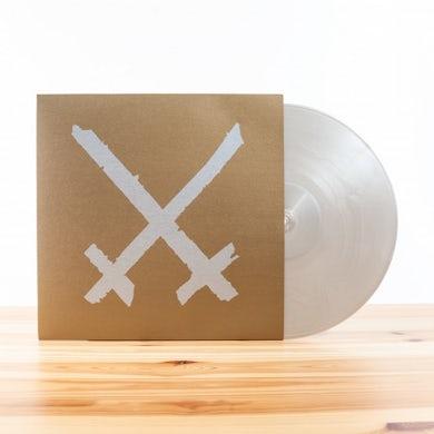 Xiu Xiu Angel Guts: Red Classroom CD