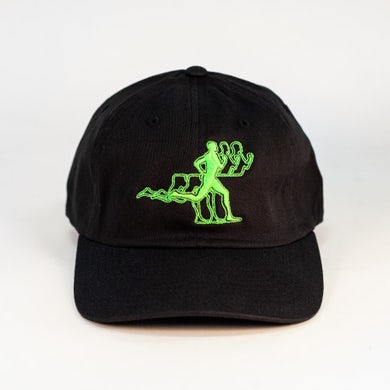 Post Animal Hat