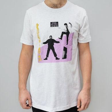 Grapetooth Bootleg T-Shirt