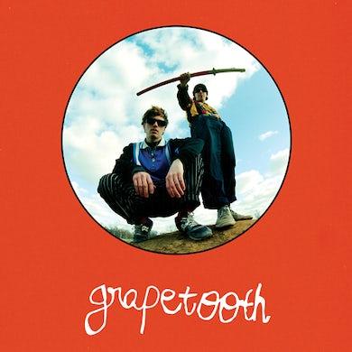 Grapetooth (Garage Sale)
