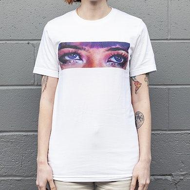 Sarah Eyes T-Shirt