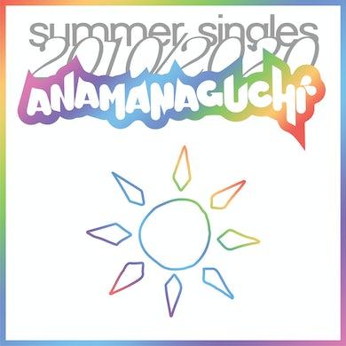 Summer Singles 2010/2020