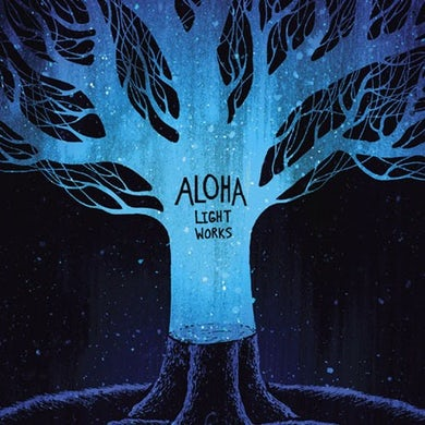 Aloha Light Works (Garage Sale)