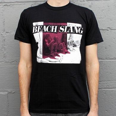 Beach Slang  Latch Key T-Shirt