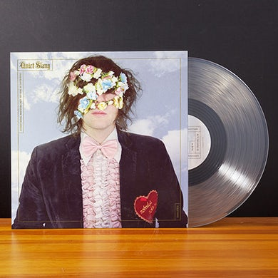 Beach Slang Everything Matters But No One Is Listening [Quiet Slang] (Vinyl)