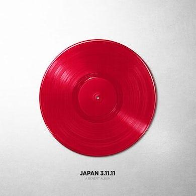 Birthmark Japan 3.11.11: A Benefit Album (Garage Sale)