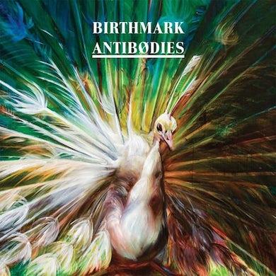 Birthmark Antibodies
