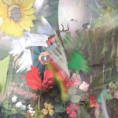 Joan Of Arc Flowers (Garage Sale)