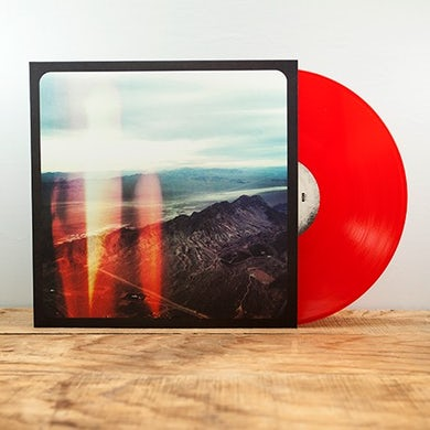 Their / They're / There (Vinyl)