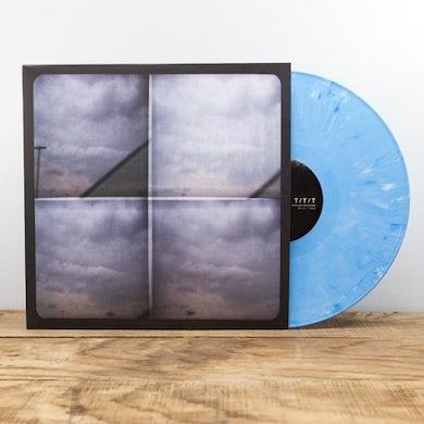 Their Analog Weekend (Vinyl)