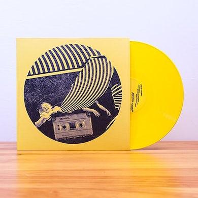 Fred Thomas Changer (Vinyl)