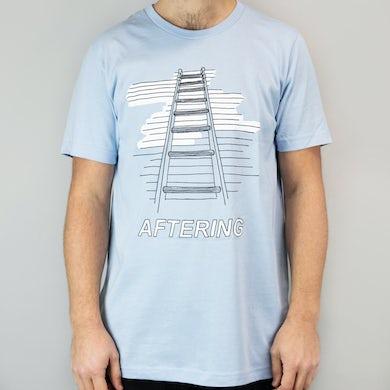 Fred Thomas Ladder T-Shirt