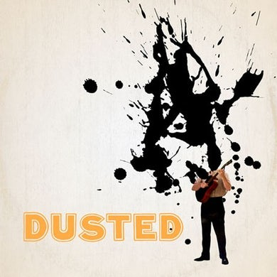 Dusted Total Dust (Garage Sale)