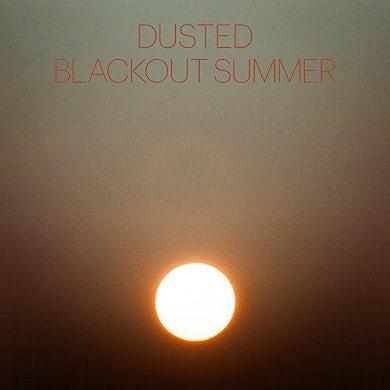 Dusted Blackout Summer (Garage Sale)