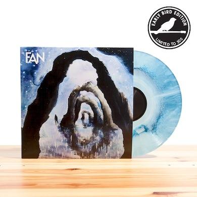 Fan Barton's Den (Vinyl)