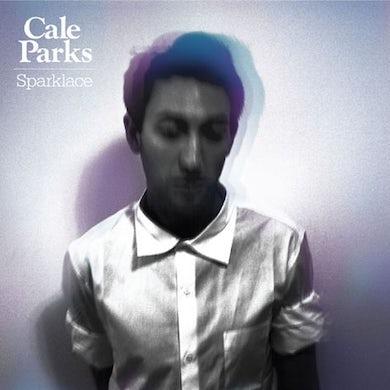 Cale Parks Sparklace (Garage Sale)