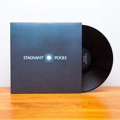 Stagnant Pools Temporary Room (Vinyl)