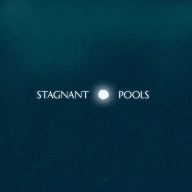 Stagnant Pools Temporary Room