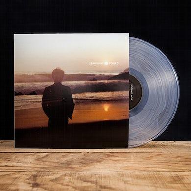 Stagnant Pools Geist (Vinyl)
